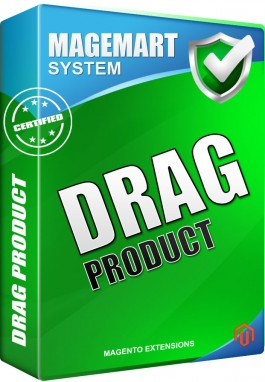 Drag Product