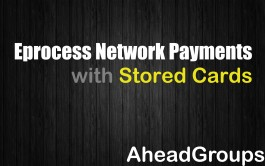 Eprocessing Network Payment Method